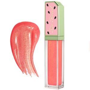 🎉HP🎉 Too Faced Juicy Fruits Lip Gloss 👄